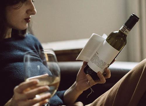 17112016-wine