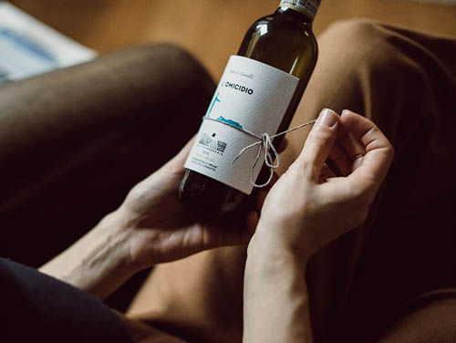 17112016-wine1