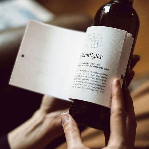 17112016-wine2