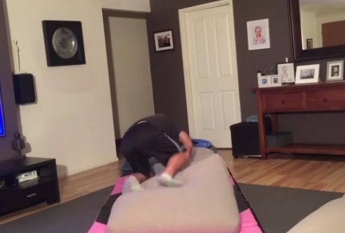18112016-gymnastics1
