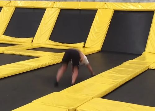 18112016-gymnastics2