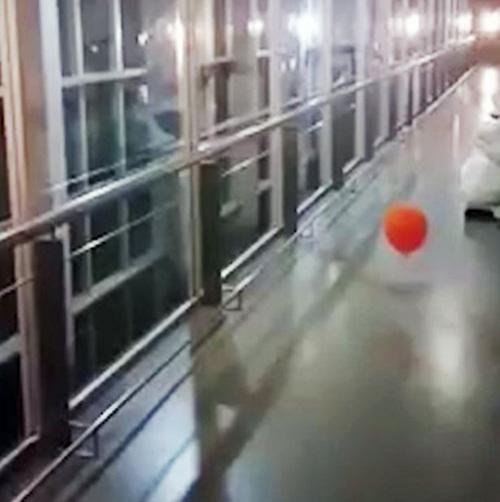 21112016-ballon
