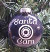 21112016-santacam-s