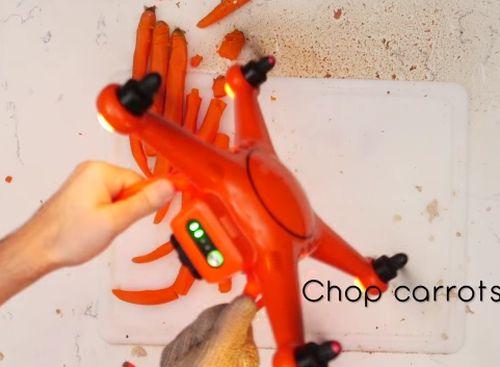 22112016-dronetocook1