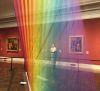 22112016-rainbow-s
