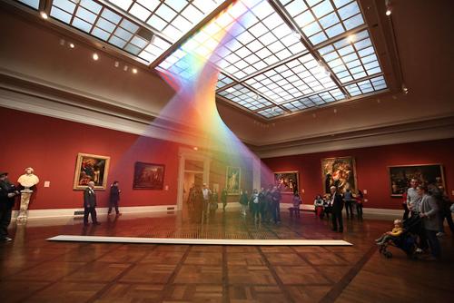 22112016-rainbow4