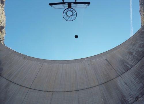 23112016-basketballshot1