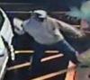 23112016-burglar-s