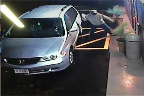 23112016-burglar