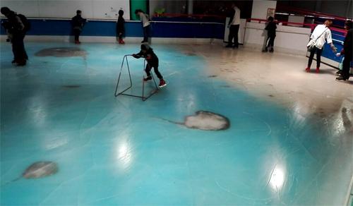 28112016-skatingrink2