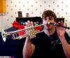 30112016-musician-s