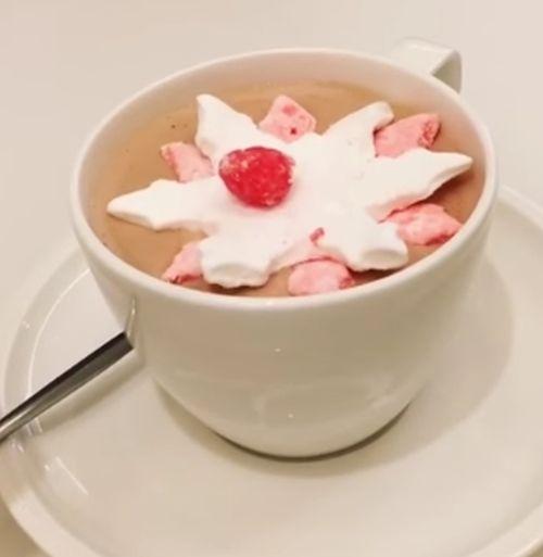 01122016-marshmallows1