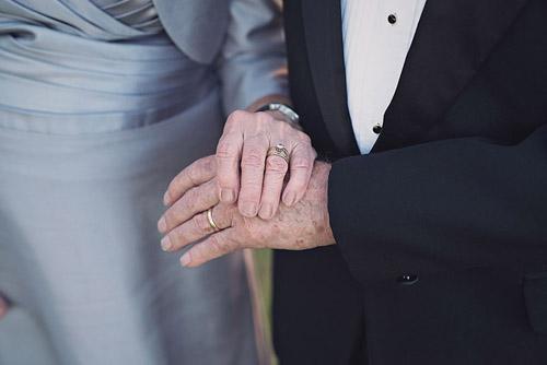 04122016-couple4
