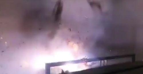 06122016-fireworks1