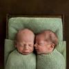 потрясающие фото младенцев