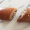 сосиски с лезвиями