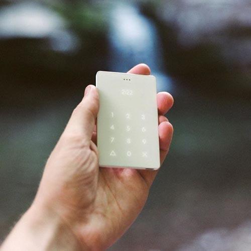 анти-смартфон