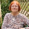 пенсионерка защитила заповедник