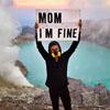 фотографии для спокойствия мамы