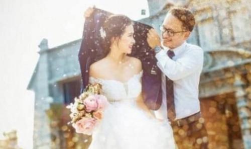 изнанка романтической фотографии