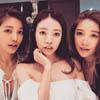 сёстры выглядят в два раза моложе