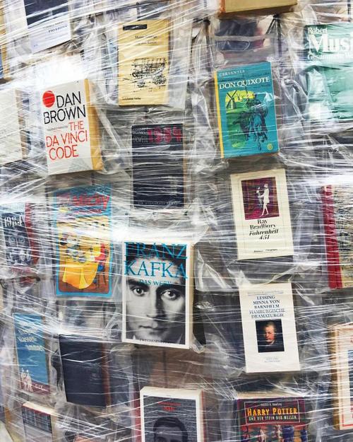 парфенон из запрещённых книг