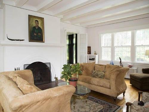 дом продаётся по странной цене