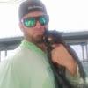 капитан спас из воды кошку