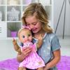 родители боятся покупать куклу