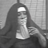 мнимые монахини-грабительницы