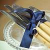 ловушка из ножей для масла