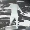 хулиганы прыгали по машинам