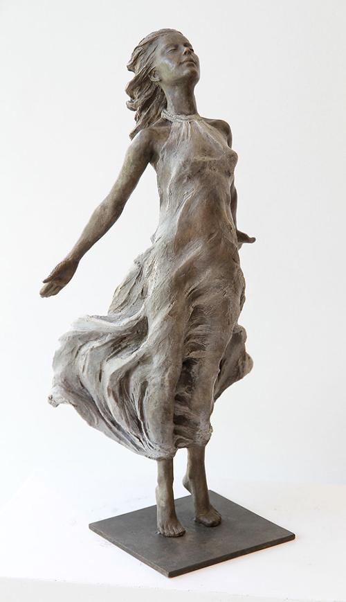 скульптуры в стиле ренессанса