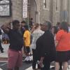 учеников эвакуировали из школы