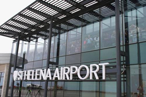 самый бесполезный аэропорт