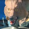 пластиковые койоты для устрашения
