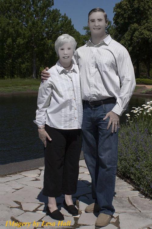 результаты семейной фотосессии