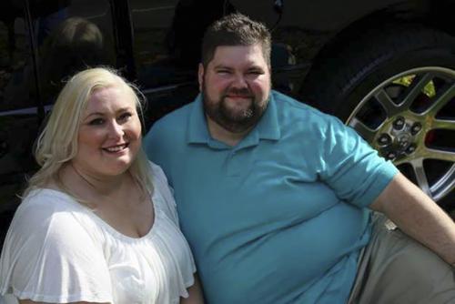 неудачная ретушь жениха и невесты
