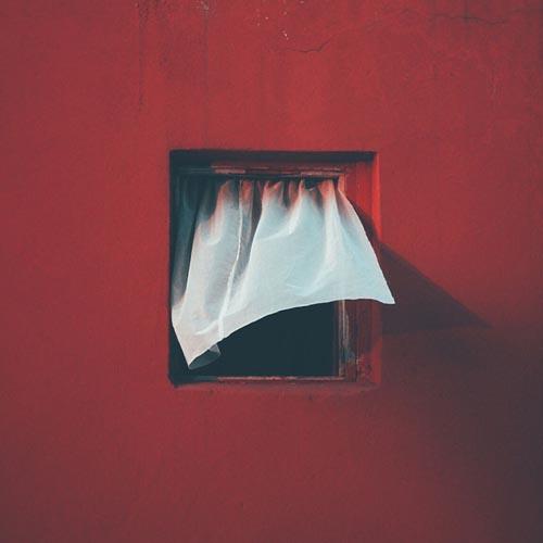 многолетний фотопроект с окном
