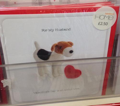 цена на праздничные открытки