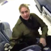 пассажирку выгнали из самолёта
