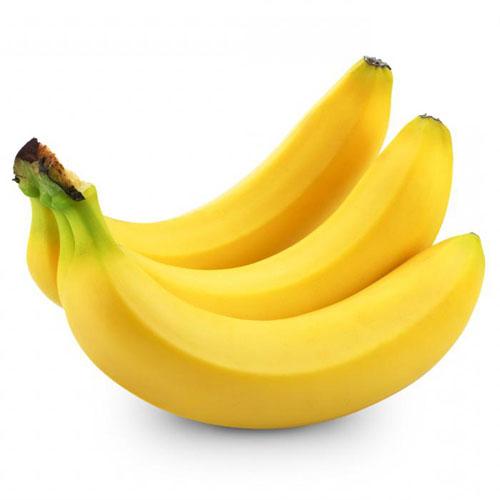 бананы продаются в упаковках