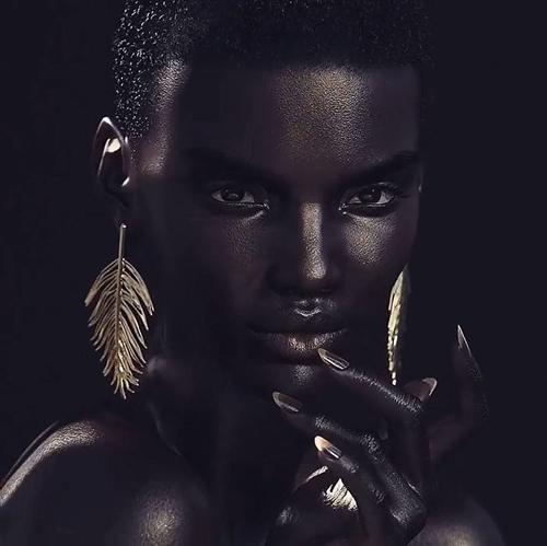 фотографа обвинили в расизме