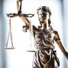 неприличное послание для адвокатов