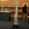 офис путают с музеем
