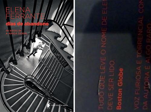 бездомная собака украла книгу