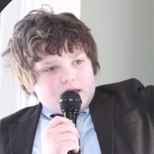 мальчик решил стать губернатором