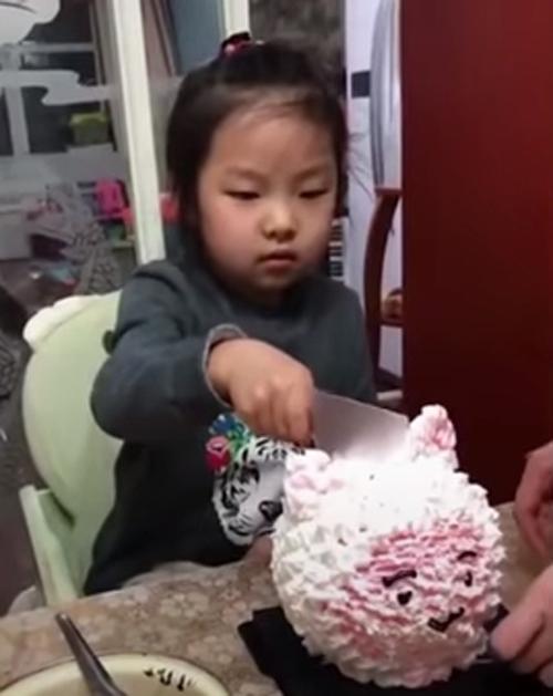 взрывающиеся торты
