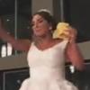 необычное угощение на свадьбе