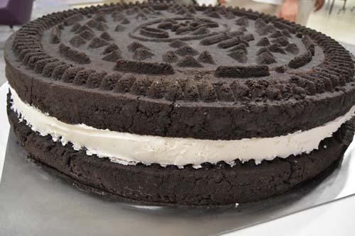 печенье весит 73 килограмма